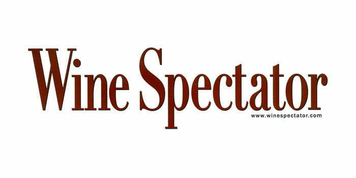 pjolivet-winespectator-post