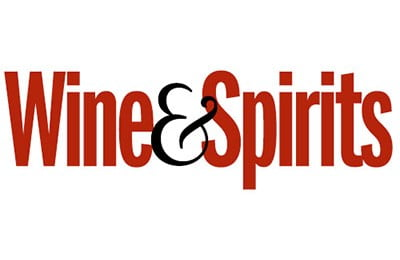 wine-and-spirits-magazine-logo-400x260