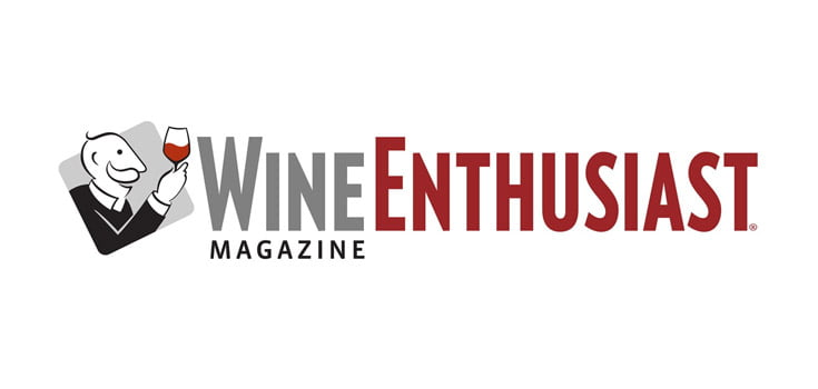 pjolivet-wineenthusiast