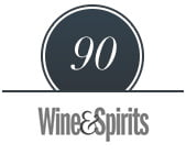 90-winespirits