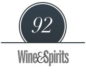 92-winespirits