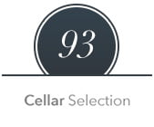 93-cellarselection
